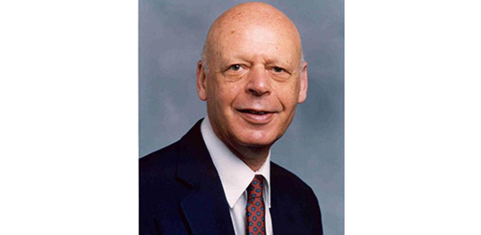 A Honra del Profesor William Baumol: QEPD